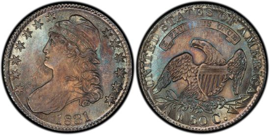 http://images.pcgs.com/CoinFacts/28523357_39964748_550.jpg