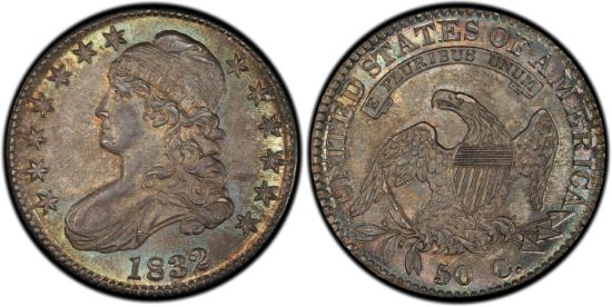 http://images.pcgs.com/CoinFacts/28523358_39964731_550.jpg