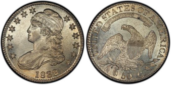 http://images.pcgs.com/CoinFacts/28523359_39964716_550.jpg