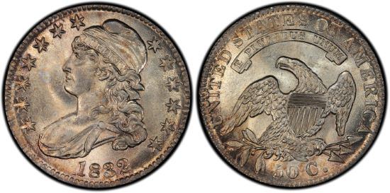 http://images.pcgs.com/CoinFacts/28523360_39964714_550.jpg