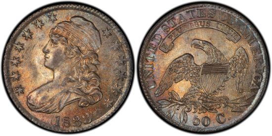http://images.pcgs.com/CoinFacts/28523361_31681076_550.jpg