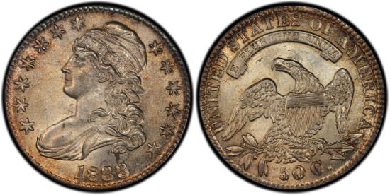 http://images.pcgs.com/CoinFacts/28523362_39964696_550.jpg