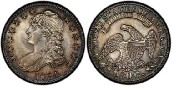 http://images.pcgs.com/CoinFacts/28523363_39964657_550.jpg