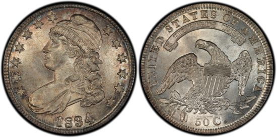http://images.pcgs.com/CoinFacts/28523365_39964651_550.jpg
