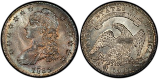 http://images.pcgs.com/CoinFacts/28523367_39964624_550.jpg