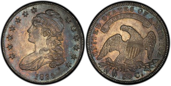 http://images.pcgs.com/CoinFacts/28523368_39964620_550.jpg