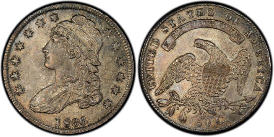 http://images.pcgs.com/CoinFacts/28523373_39964505_550.jpg