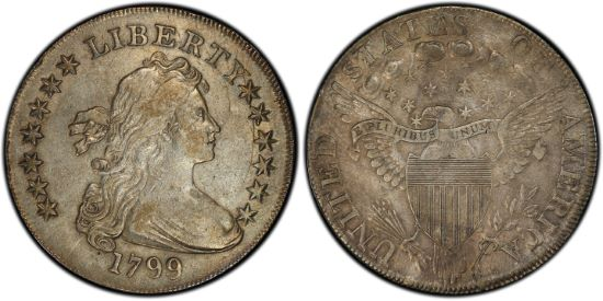 http://images.pcgs.com/CoinFacts/28523572_40292506_550.jpg