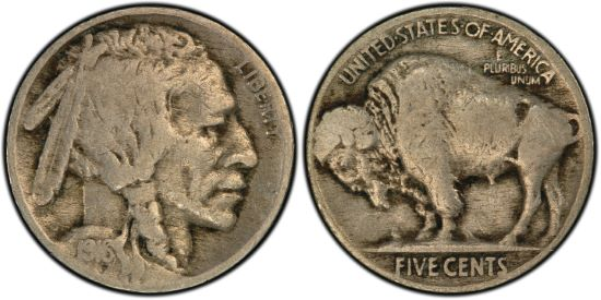 http://images.pcgs.com/CoinFacts/28523573_40302569_550.jpg