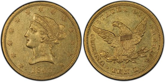 http://images.pcgs.com/CoinFacts/28523575_40296194_550.jpg