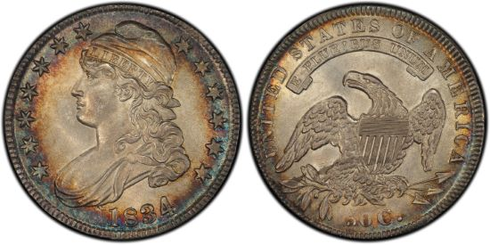 http://images.pcgs.com/CoinFacts/28523585_40302575_550.jpg