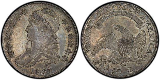 http://images.pcgs.com/CoinFacts/28524057_39952990_550.jpg