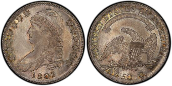 http://images.pcgs.com/CoinFacts/28524058_39952966_550.jpg