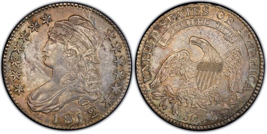 http://images.pcgs.com/CoinFacts/28524061_1500783_550.jpg