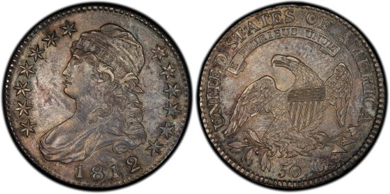 http://images.pcgs.com/CoinFacts/28524061_39952938_550.jpg
