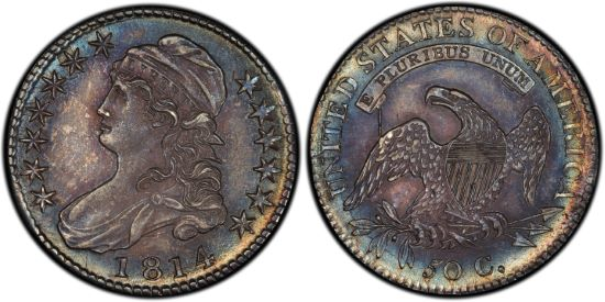 http://images.pcgs.com/CoinFacts/28524062_39952924_550.jpg