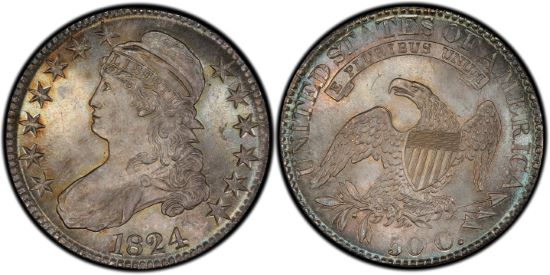 http://images.pcgs.com/CoinFacts/28524065_39952913_550.jpg