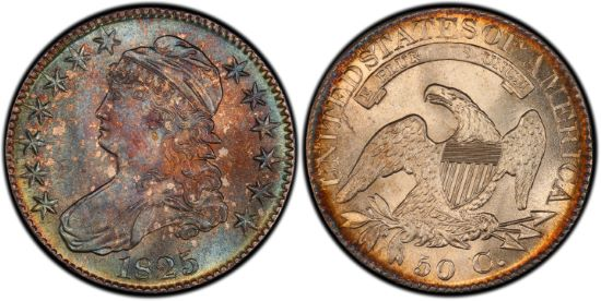http://images.pcgs.com/CoinFacts/28524066_30951366_550.jpg