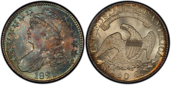 http://images.pcgs.com/CoinFacts/28524066_39952910_550.jpg