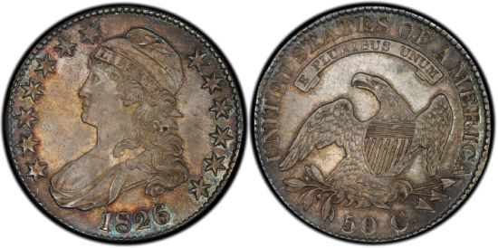 http://images.pcgs.com/CoinFacts/28524067_39952897_550.jpg