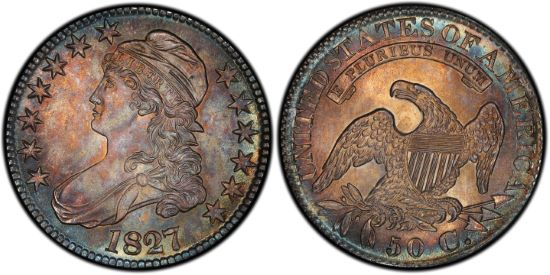 http://images.pcgs.com/CoinFacts/28524068_39952894_550.jpg