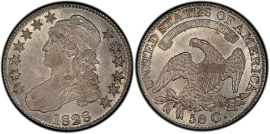 http://images.pcgs.com/CoinFacts/28524069_39952890_550.jpg