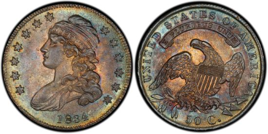 http://images.pcgs.com/CoinFacts/28524071_39952884_550.jpg