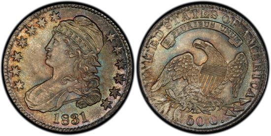 http://images.pcgs.com/CoinFacts/28524072_39952880_550.jpg