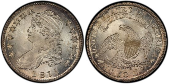 http://images.pcgs.com/CoinFacts/28524073_39952874_550.jpg