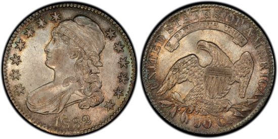 http://images.pcgs.com/CoinFacts/28524074_39954166_550.jpg