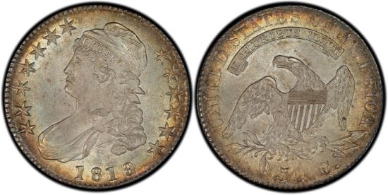 http://images.pcgs.com/CoinFacts/28524289_40010411_550.jpg