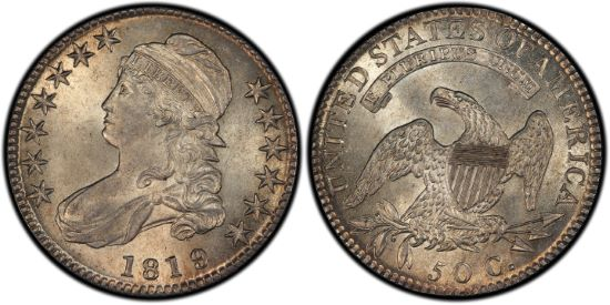 http://images.pcgs.com/CoinFacts/28524290_40010406_550.jpg