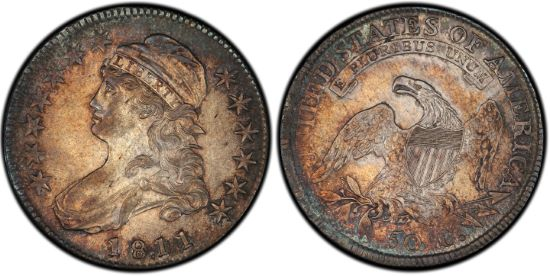 http://images.pcgs.com/CoinFacts/28524291_40010395_550.jpg