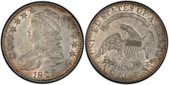 http://images.pcgs.com/CoinFacts/28524293_40015274_550.jpg