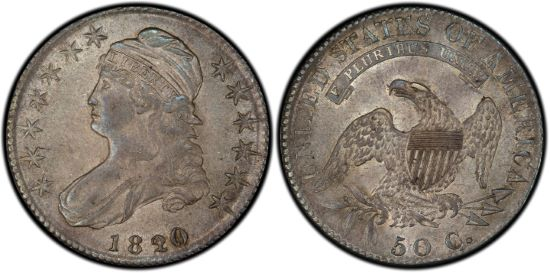 http://images.pcgs.com/CoinFacts/28524298_40010723_550.jpg