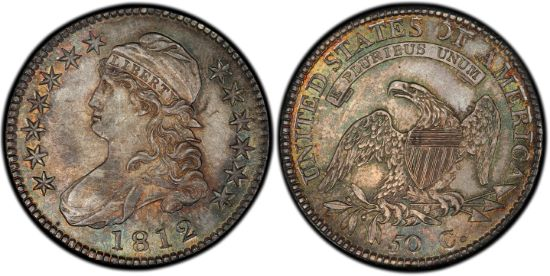 http://images.pcgs.com/CoinFacts/28524299_40010714_550.jpg