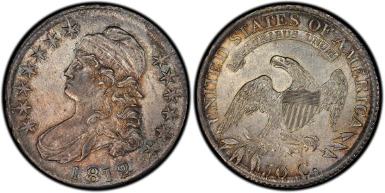 http://images.pcgs.com/CoinFacts/28524300_40010707_550.jpg