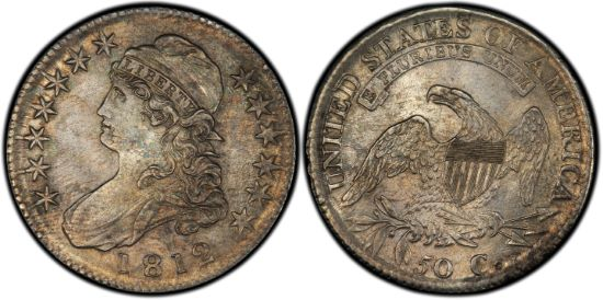 http://images.pcgs.com/CoinFacts/28524301_40010710_550.jpg