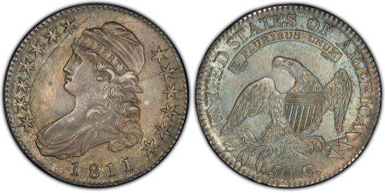 http://images.pcgs.com/CoinFacts/28524351_1268454_550.jpg