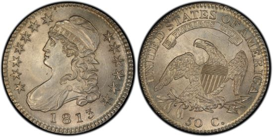 http://images.pcgs.com/CoinFacts/28524353_39964460_550.jpg