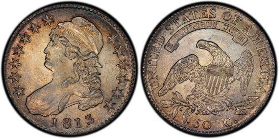http://images.pcgs.com/CoinFacts/28524354_39964456_550.jpg