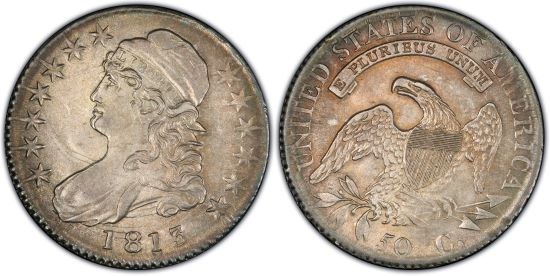 http://images.pcgs.com/CoinFacts/28524355_1354659_550.jpg