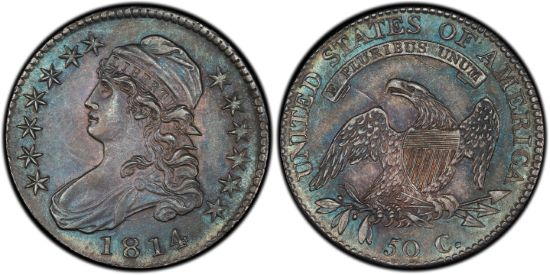 http://images.pcgs.com/CoinFacts/28524360_39964426_550.jpg
