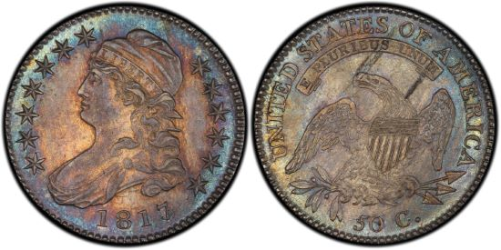 http://images.pcgs.com/CoinFacts/28524361_39964393_550.jpg