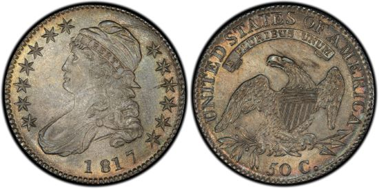 http://images.pcgs.com/CoinFacts/28524362_39964384_550.jpg