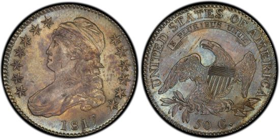 http://images.pcgs.com/CoinFacts/28524363_39965162_550.jpg
