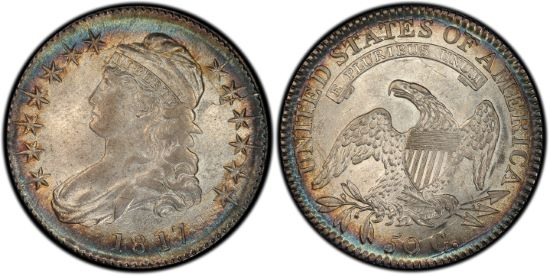 http://images.pcgs.com/CoinFacts/28524364_39965138_550.jpg