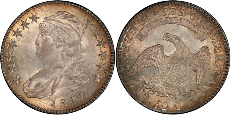http://images.pcgs.com/CoinFacts/28524365_53424570_550.jpg