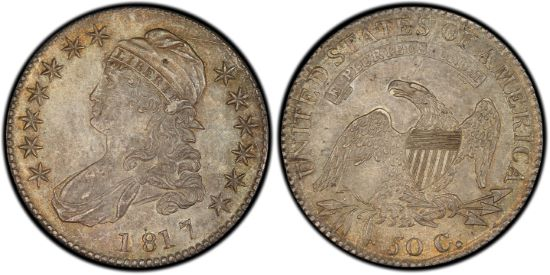 http://images.pcgs.com/CoinFacts/28524367_39966558_550.jpg