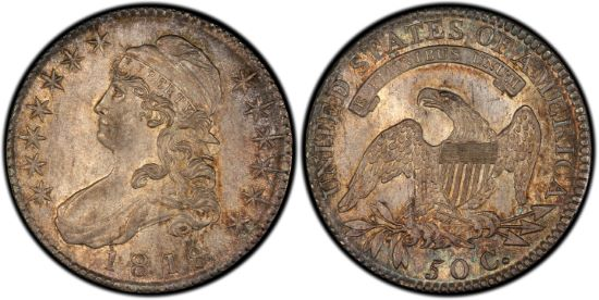 http://images.pcgs.com/CoinFacts/28524368_39966551_550.jpg